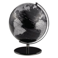 Emform-Globus-Planet-24cm