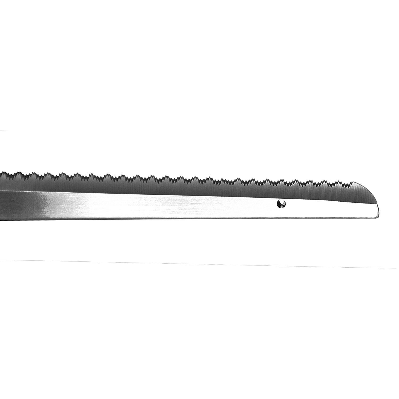 Gastroback 41600 Elektro Messer 2