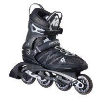 K2-Herren-Inline-Skate-F.I.T.-80