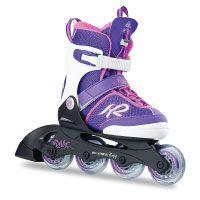 Kind Inline-Skates Test + Vergleich im Januar 2020 Top 1