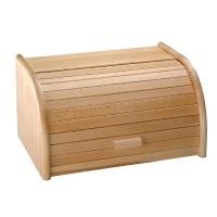 Das Besondere am Brotkasten aus Zirbenholz