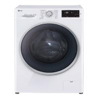 8kg waschmaschinen test 2017 die 5 besten 8kg waschmaschinen im vergleich expertentesten. Black Bedroom Furniture Sets. Home Design Ideas
