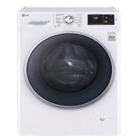 Die LG Electronics F 14U2 VDN1H Waschmaschine im Vergleich