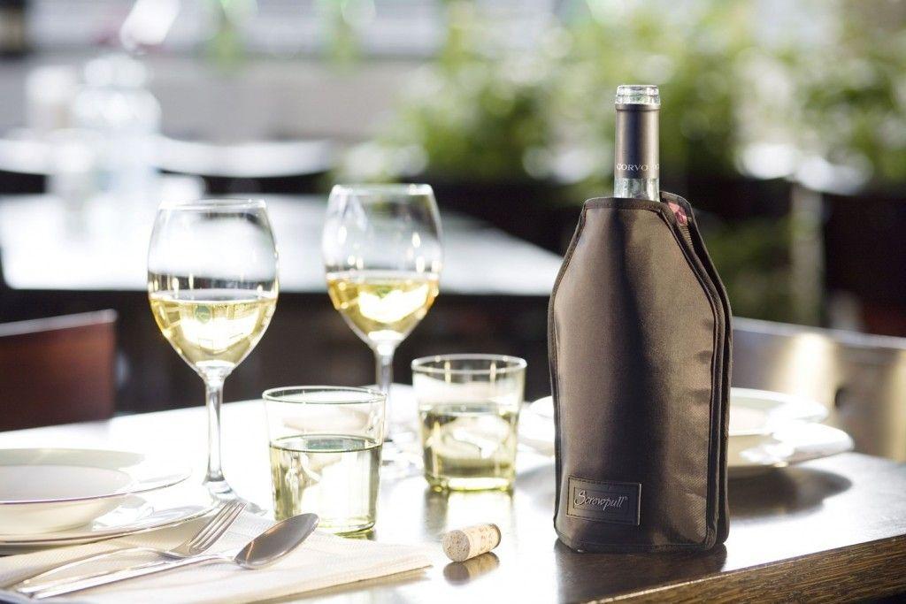 Worauf muss ich beim Kauf eines Weinkühlers achten?