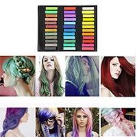 MCTECH-Haar-Kreide-Haarfarb-Haarkreide-36-Färben-2-200x200