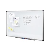 MOB Whiteboard Economy