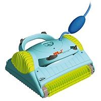 Maytronics 99996004 Dolphin Moby Poolreinigung