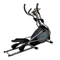 Motive Fitness XE 200 Crosstrainer