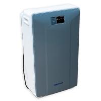 Nemaxx BT25 Bautrockner Kondenstrockner Luftentfeuchter Raumentfeuchter Entfeuchter Trockner (max. 25l/Tag)