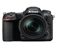 Nikon-D500-Digitale-Spiegelreflexkamera