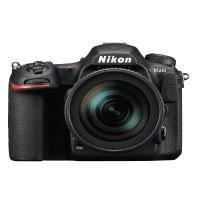 Nikon D500 Digitale Spiegelreflexkamera Test