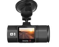 Oasser-Autokamera-Dashcam-Car-DVR-Video