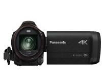 Panasonic-HC-VX980-4K-Camcorder