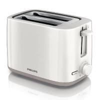 Philips HD2595-00