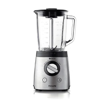 Philips HR2093/08 Standmixer