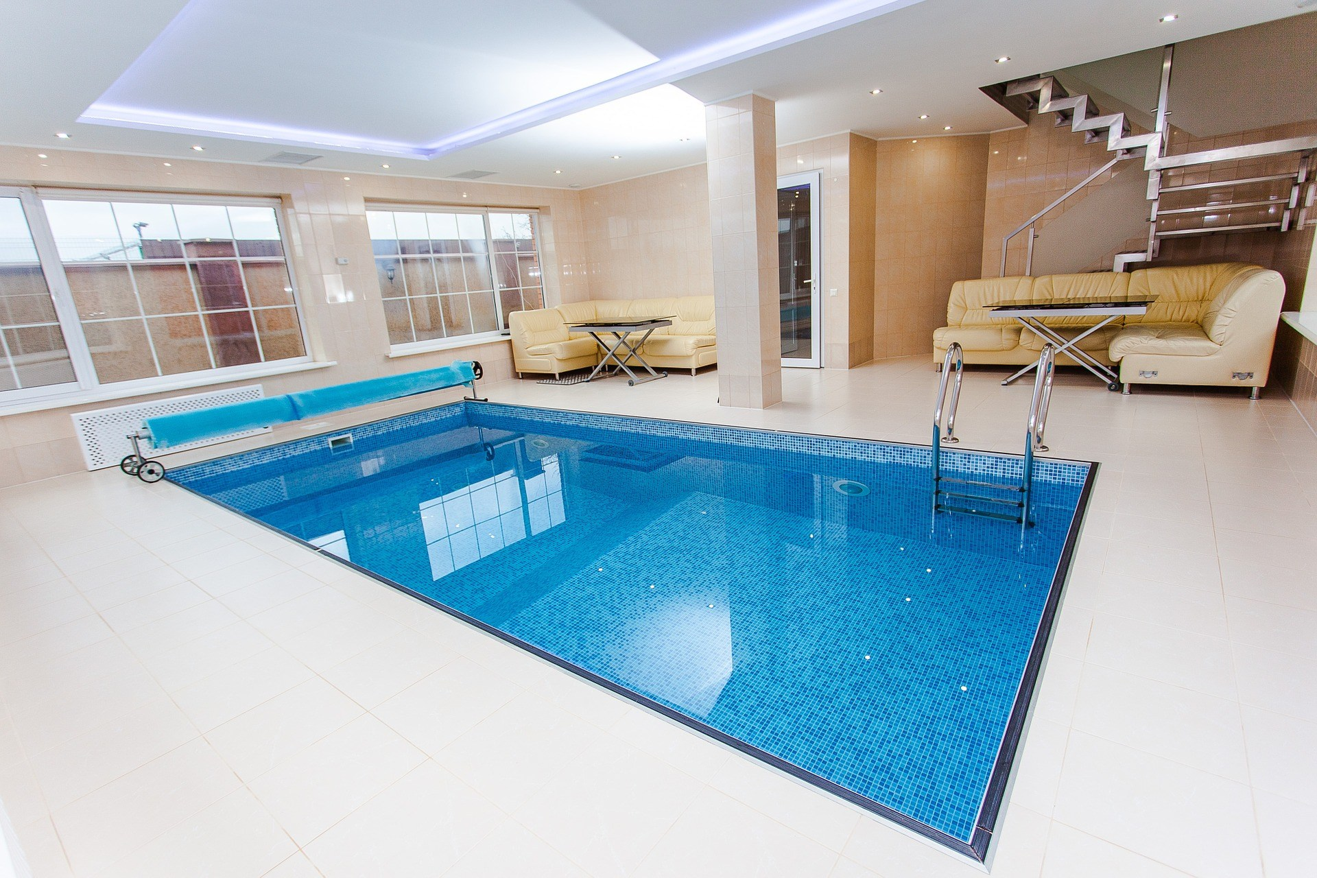 beautiful hornbach pool zubeh r contemporary die sch nsten einrichtungsideen. Black Bedroom Furniture Sets. Home Design Ideas