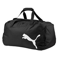 Puma Unisex Sporttasche Pro Training