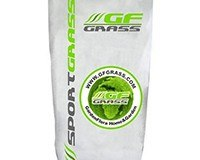 Rasensamen GF Sport Grass 20 kg