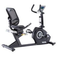 Recumbent-Ergometer-MAXXUS-Bike-4.2R