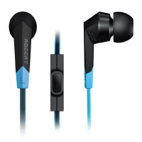 Roccat-Syva-High-Performance-In-Ear-Headset