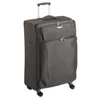 Samsonite Spark SNG Koffer Test