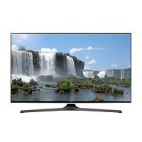 Samsung J6289 138 cm (55 Zoll) Fernseher (Full HD, Triple Tuner, Smart TV) [Energieklasse A+]