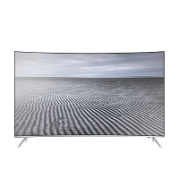 Samsung UE55KS7590 (EU-Modell UE55KS7500) SUHD/4K LED TV, Curved