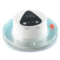 Sichler PCR-1150 Saugroboter Test