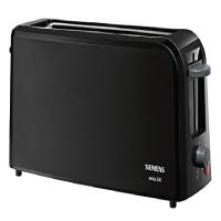 Siemens TT3A0003 Langschlitz Toaster
