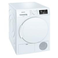 Siemens iQ300 WT43H000 iSensoric