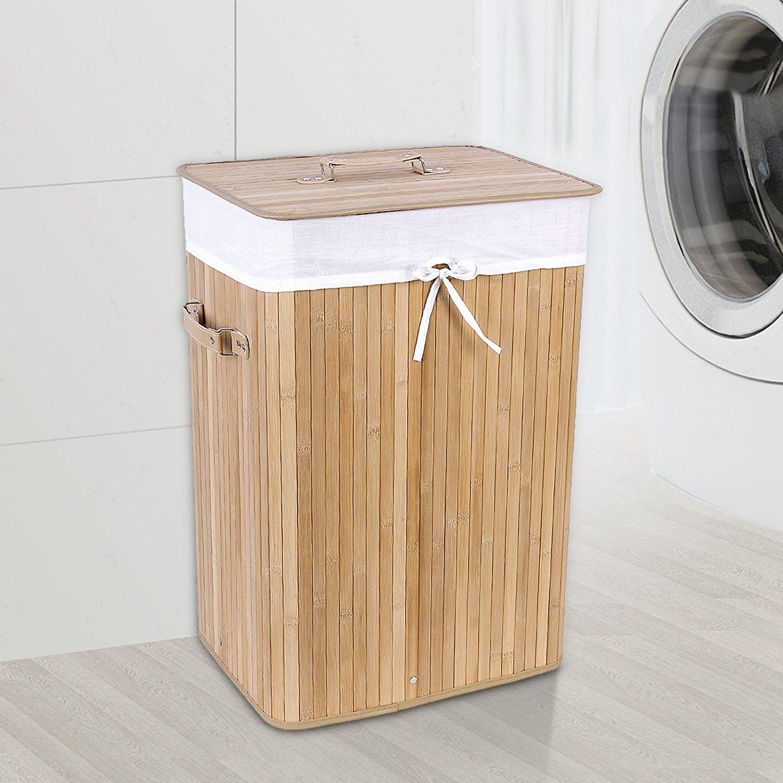 w schekorb test 2018 die 10 besten w schek rbe im vergleich. Black Bedroom Furniture Sets. Home Design Ideas