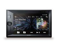 Sony-XAVW650BT.EUR-2-DIN-DVD-Moniceiver