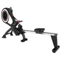 SportPlus-Turbinen-Rudermaschine