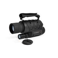 Technaxx Nachtsichtgerät  im Test