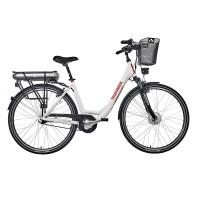 e bike test 2018 die 10 besten e bikes im vergleich. Black Bedroom Furniture Sets. Home Design Ideas