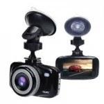 Toguard-Auto-Kamera-Dashcam