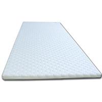 Topper- XDURA Size 200 x 200 cm-200x200