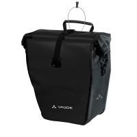 VAUDE Radtasche Aqua Back Single
