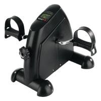 VITALmaxx Handergometer Mini Trainer schwarz im Test
