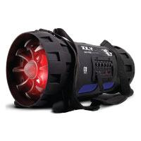 XX.Y P-127J tragbarer Bluetooth Lautsprecher Boom Box