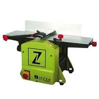 Zipper HB204