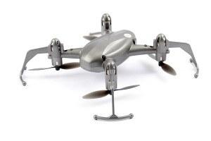 03-2-maximum-rc-q019002-3d-action-mini-quadrocopter-drohne
