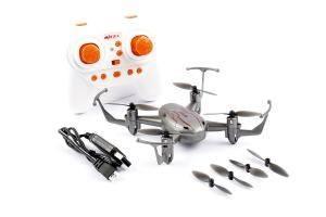 03-6-maximum-rc-q019002-3d-action-mini-quadrocopter-drohne