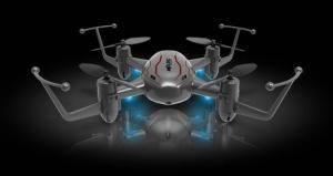 Comment Choisir Son Drone Pour Débutant ? pas cher