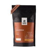 Coffee Circle Kaffeebohnen Buna Dimaa 1000g 100% Arabica