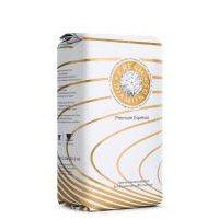 Cream Diamonds Kaffeebohnen 1000g optimiert für Kaffeevollautomaten