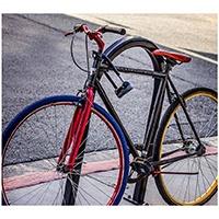 Trends im Bereich Fahrradschloss