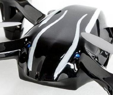 05-2-hubsan-quadrocopter-h107l-x4-4ch-6-achse-rtf-radiosteuerung