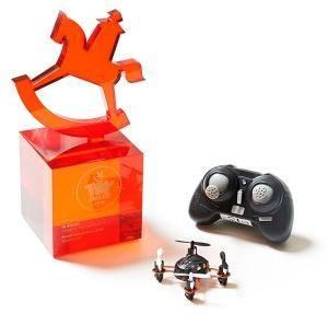 07-2-revell-control-23970-mini-quadrocopter-nano-50-m-reichweite