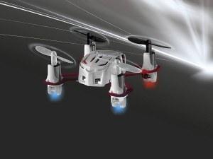 07-4-revell-control-23970-mini-quadrocopter-nano-50-m-reichweite